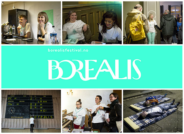 Borealis_Volunteersa