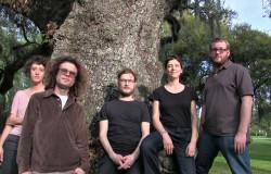 Ensemble Pamplemousse