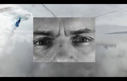 James Richards, Radio at Night, 2015. Still, digital video, 8 min. Courtesy of the artist and Rodeo.1