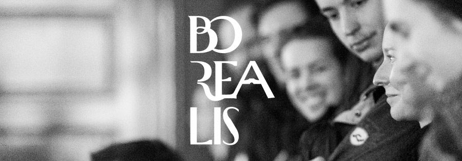 about borealis