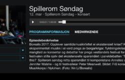 NRK_Spillerrom_AndreasBorregaard