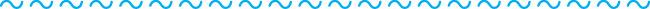 Borealis_Rule_2_650_01.jpg